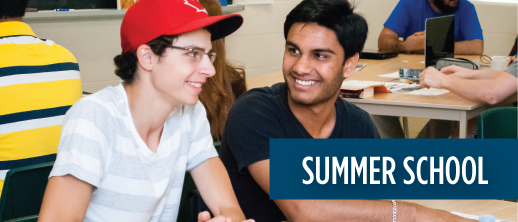 SummerSchool-Banner.jpg